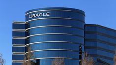 A Oracle nega ter adquirido a Sun, a fim de lançar um processo contra o Google. http://www.michellhilton.com/2016/05/oracle-nega-ter-adquirido-a-sun-para-processar-o-google.html