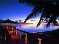 Coco de Mer and Black Parrot Suites in Seychelles Romantic Honeymoon, Romantic Getaway, Beautiful Sites, Beautiful World, Beautiful Things, Book A Hotel Room, Hotel Packages, Night Photos, Hotel Deals