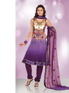 Shalwar Kameez Designs for Women for Men for Girls 2013