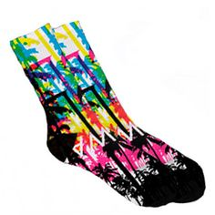 Envy My Tee News: Custom Socks At Envy My Tee  Screen Printing Blog and how to's  about t-shirts.  Learn how to create artwork for your screen printer, customizable products for gifts and more!   #Tshirts #Fashion #Shirts #ScreenPrinting #HeatTransferVinyl #CustomTshirt #sublimation #Gifts #Envymytee