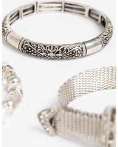 Lotus bracelet Chunky cuff bracelet Cocktail bracelet Floral bracelet wedding Blue bridal bracelet Fantasy bracelet Fairy bracelet jewelry