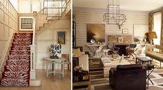 Marcus Design: {lighting: grant larkin} - LOVING this light fixture