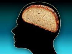 In dit artikel vertelt een neuroloog waarom tarwe, koolhydraten en suiker zo'n negatieve impact op ons brein hebben. Deze voeding leidt volgens hem tot ontstekingen, een verminderde cognitie …