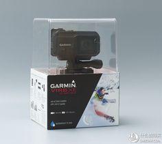 比GoPro好玩多了:Garmin VIRB XE 「數據影像」攝像機體驗 | 即時新聞 | Victoria Huang