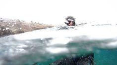 7/1 ❄❄❄ ------------------------------- #sony #hdras50 #greece #spearfishing_greece #spearfishing_international #spearfishing #carbon #instalifo #instalike #picoftheday #deep #freedive #dive #meisterdiving #meisterfins #technisub #fishing_greece #psarontoufeko #fishingday #fisherman #spearfishing_worldwide #spearfishing_review #fish #fishing #pathosspearguns #pathosspearfishing #pathos #sigalsub #hdr #as50