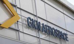 GKN battles to hold off hostile takeover bid
