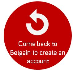 Betgain - Get 25% Betting Cashback from Casino & Sports sites - http://www.betgain.com/