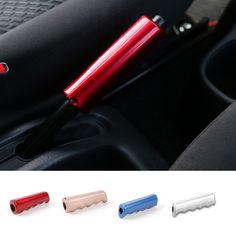 Suzuki Samurai Gypsy Windshield Inner Frame Rubber Seal Best Quality