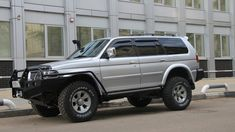 visit de site for more pictures Mitsubishi Pajero Sport, Montero Sport, City Car, Land Cruiser, Offroad, 4x4, Engineering, Architecture, Vehicles
