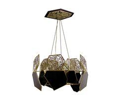 Lighting Ideas For Yout Living Room Decor | see more at http://diningandlivingroom.com/best-lighting-ideas-living-room-decoration/