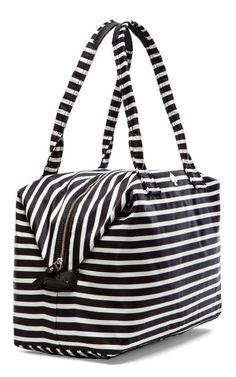 perfect size for a carryon  http://rstyle.me/n/sieuipdpe