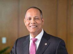 Director OPTIC llama dominicanos a trabajar la comprensión y humildad