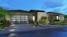 New Homes - Las Vegas, NV, 89141 4 Beds 4 Full Baths, 1 Half Bath 6034 Sq.Ft.  Call or text 702-720-2660 New Homes Las Vegas, Las Vegas Valley, Floating Staircase, Blue Heron, Keller Williams Realty, Outdoor Living Areas, Resort Style, Gated Community, Pool Designs