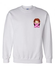 Hubery Womens Long Sleeve Adios Bitchachos Solid Color Pullover Sweatshirt Tops