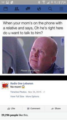 Today's Afternoon Mega Memes Dankest Memes, Funny Memes, Jokes, Real Memes, True Memes, What's So Funny, Really Funny, Funny Stuff, Tumblr Stuff