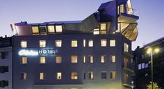 Chelsea Hotel - #Hotel - $47 - #Hotels #Germany #Cologne http://www.justigo.co.il/hotels/germany/cologne/chelsea_216986.html