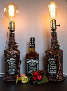 Les 31 Meilleures Images De Bouteille De Jack Daniels