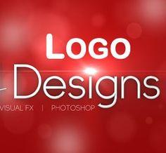 Best good looking logo design company in Techy USA Website Development Company, Website Design Company, Design Development, Best Logo Design, Sign Design, Cheap Website Design, Flat Web Design, Best Seo Company, News Website