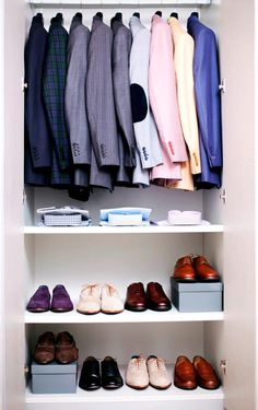 Personal Tailor - for the groom Tudor Tailor, Shoe Rack, Spring Summer, Costumes, Suits, Evolution, Groom, Board, Check