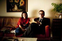 Broken, de Rufus Norris - British Independent Film Awards 2012