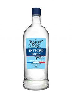 Integré Vodka Review: 3★ | $10.99 per 750mL | VodkaBuzz.com, Vodka Ratings and Vodka Reviews