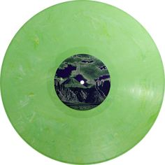 Lousy With Sylvianbriar, Album by Of Montreal out on Polyvinyl Record Company in Limited to 1500 copies on sea glass green vinyl. App Covers, Album Covers, Strawberry Shortcake Characters, Gramophone Record, Png Icons, Need Friends, Record Company, Twitter Layouts, Of Montreal