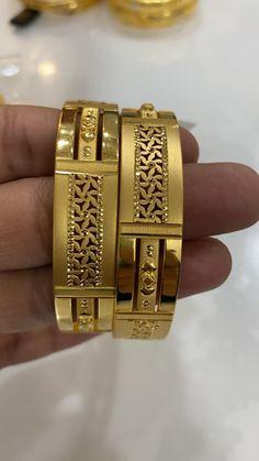 Class Ring, Bangles, Rings, Jewelry, Fashion, Silver, Bracelets, Moda, Jewels