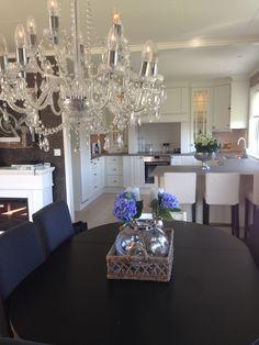 #mitthjem#interiørinspirasjon#interiør#kjøkken#kitchen#home#interior