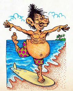Retro, Folklore, Harley Quinn, Mexico, Fictional Characters, Cartoons, Closet, Classic Cartoon Characters, Comics