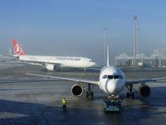 Mit diesen Profi-Tipps von Vielfliegern kannst Du Flüge günstig buchen
