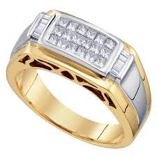 wedding ring yours forever unique wedding bands wedding rings rings for men