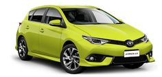 Here is TOYOTA COROLLA HATCH LEVIN ZR New Zealand Full Spec, Review, Pros and Cons, Latest Price, Test Drive, Accessories and Modification, with more Photo Gallery of Exterior and Interior. See it before buying this car. Visit it and give your comments!