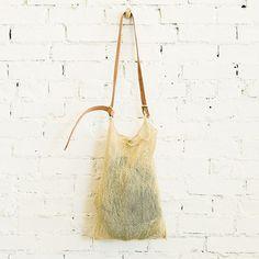 Handmade Net Bag
