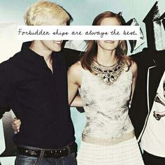 Imagen de narnia, dramione, and harry potter