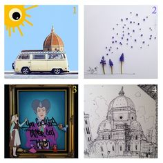 #instagram #alvinmarktan #illustration #draw #drawing #instagramprofile #disney