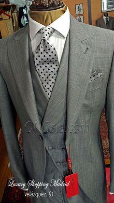 Sport Coats, Suit And Tie, Mens Suits, Color Combinations, Html, Cloths, Suit Jacket, Interiors, Elegant