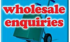 I have compiled this document which took me an age to do  WHOLESALERS 40 PAGE DOCUMENT  This is for a comprehensive list of (40 PAGES) wholesale UK suppliers  It includes pallets, joblots, wholesalers, pound lines, market traders etc  Not only will you receive a extensive list of wholesalers, but also catalogue return websites Market Trader, Black Friday Specials, Soccer Shirts, Cheap Shoes, Pallets, Basketball, Marketing, Age, Things To Sell