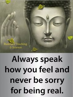 Meaningful and Inspirational Quote By Buddha Reminder Quotes, Words Quotes, Life Quotes, Qoutes, Attitude Quotes, Sayings, Wisdom Quotes, Buddha Thoughts, Deep Thoughts
