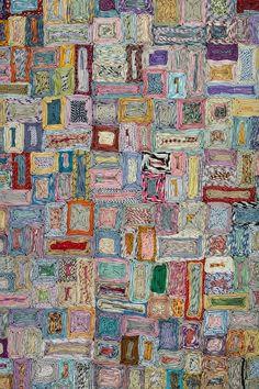 (http://www.zinhome.com/executive-rectangle-rug-multi-bright/)