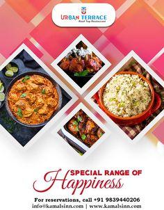 Best Luxury Hotels in Gorakhpur, Budget Hotel Near Railway Station Golghar Hotel Breakfast, Food Banner, Food Poster Design, Top Restaurants, Best Budget, Healthy Recipes, Healthy Food, Common Ground, Lunch