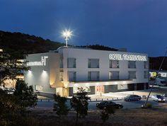 Hotel Tramuntana - Hotels.com - Deals & kortingen voor hotelreserveringen van luxe hotels tot budgetovernachtingen