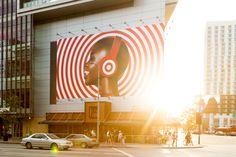 2015 Target Branding on Behance