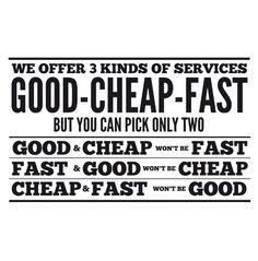 Good cheap fast Wallsticker - Mr Cup 02
