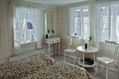 bedroom before re-opening Shag Rug, Bedroom, Rugs, Home Decor, Shaggy Rug, Farmhouse Rugs, Decoration Home, Room Decor, Bedrooms