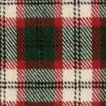 Marcus Primo Plaids Flannel Red Green Cream Classics Tartans Fabric J377-0115 BTY by PrivateSourceQuiltin on Etsy