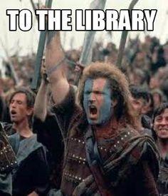 b9be7aa3ed2a167ed28d1619fe38b5b2 library memes generators meme creator to the library meme generator at memecreator org