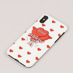 Woman Red Rose TPU Soft Shell Phone Case For iPhone is best and cool on Newchic. Iphone Cases For Girls, Cute Phone Cases, Phone Case Store, Rose Phone Case, Mobile Covers, Phone Covers, Couple Gifts, Boyfriend Gifts, Red Roses