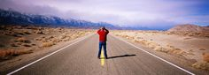 """""""How to take a broke-ass road trip"""" tips from Lonely Planet.  good for traveling in college"""