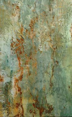 Rust                                                                                                                                                                                 More