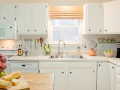 10 Ways To Upgrade Your Home With Pegboards